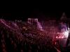 """Coez """"E SEMPRE BELLO IN TOUR"""" - 29 Settembre 2019"""