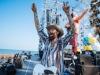 Jova Beach Party: 06 Luglio 2019 - Lignano Sabbiadoro
