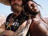 Jova Beach Party: 10 Agosto 2019 - Roccella Jonica