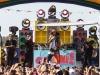 Jova Beach Party: 21 Settembre 2019 - Linate (Milano)