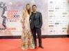 Magna Graecia Film Festival - 04 Agosto 2019 ( Catanzaro )