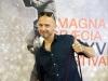Magna Graecia Film Festival - 30 Luglio 2019 ( Catanzaro )