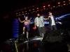 Radio Italia Live - Il concerto palermo 30 giugno 2017