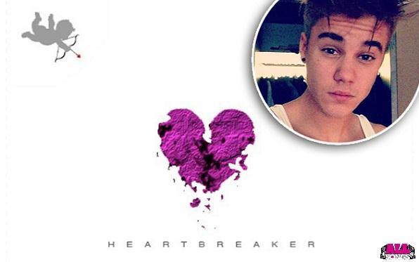 596x373_421193_Justin-Bieber-Heartbreaker