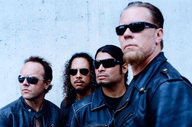 Metallica-concerto-Antartide