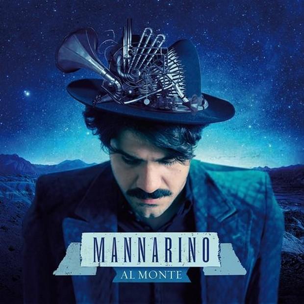 mannarino-al-monte
