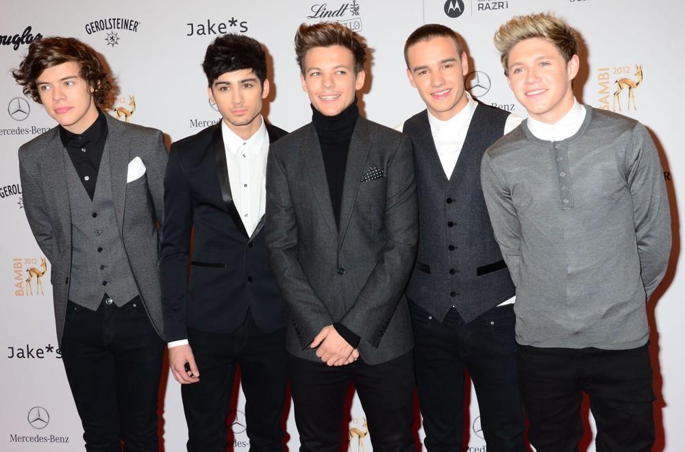 one-direction-bambi-awards-2012-02
