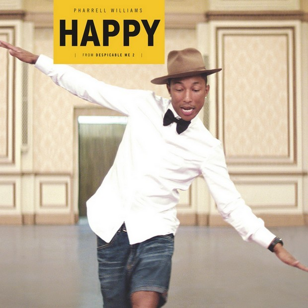 pharrell-williams-cover-happy
