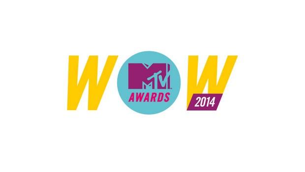 MTV-Awards-2014