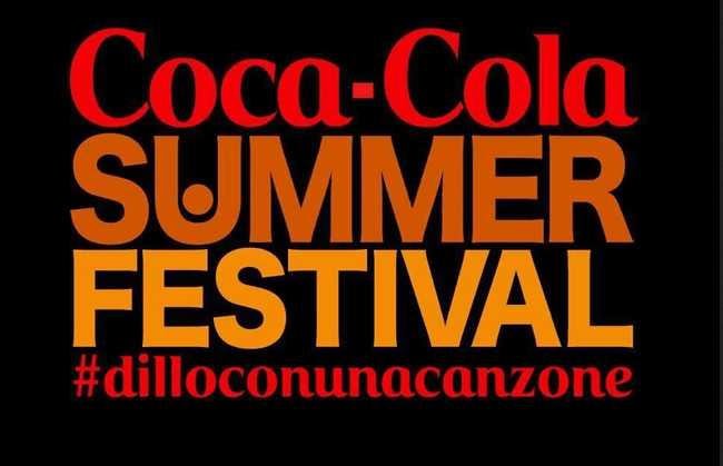 coca-cola-summer-festival