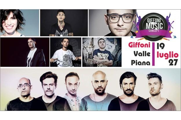 giffoni_music