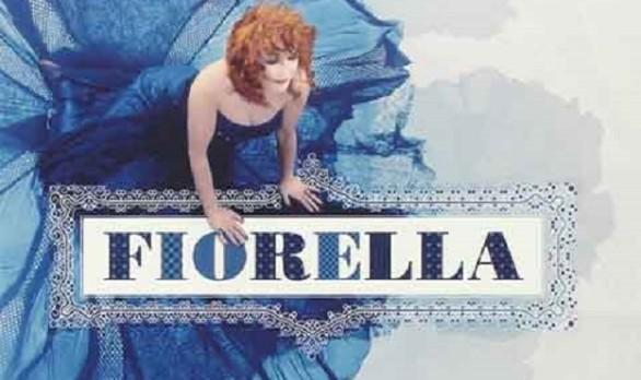 fiorella-cd-cover-mannoia-586x348
