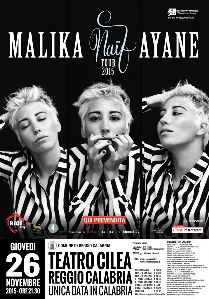 manifesto-Malika