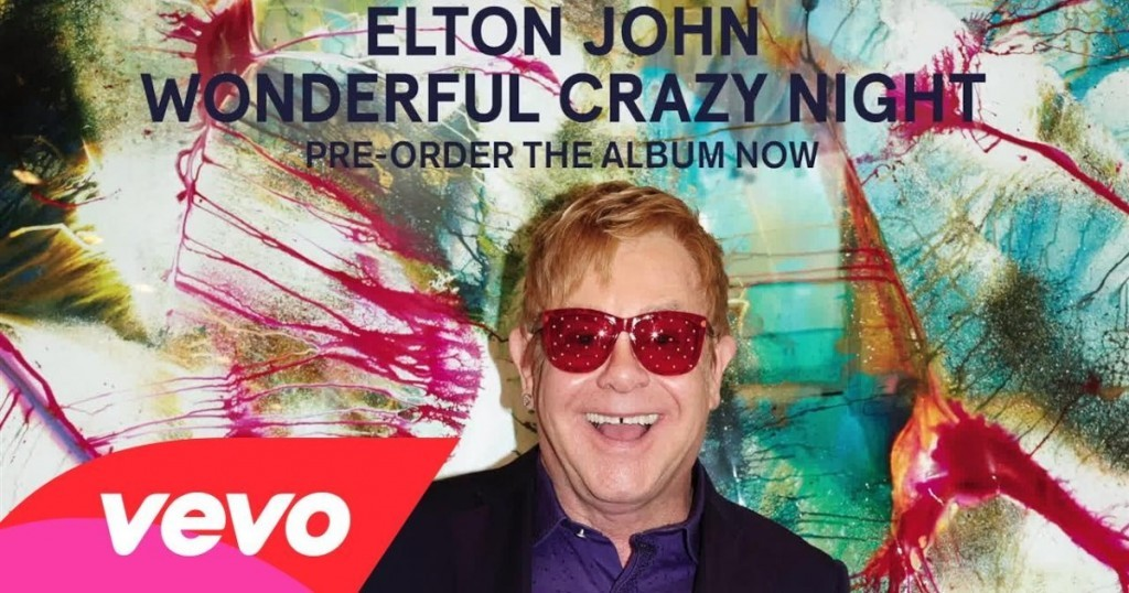 elton-john-looking-up-audio-1200x630