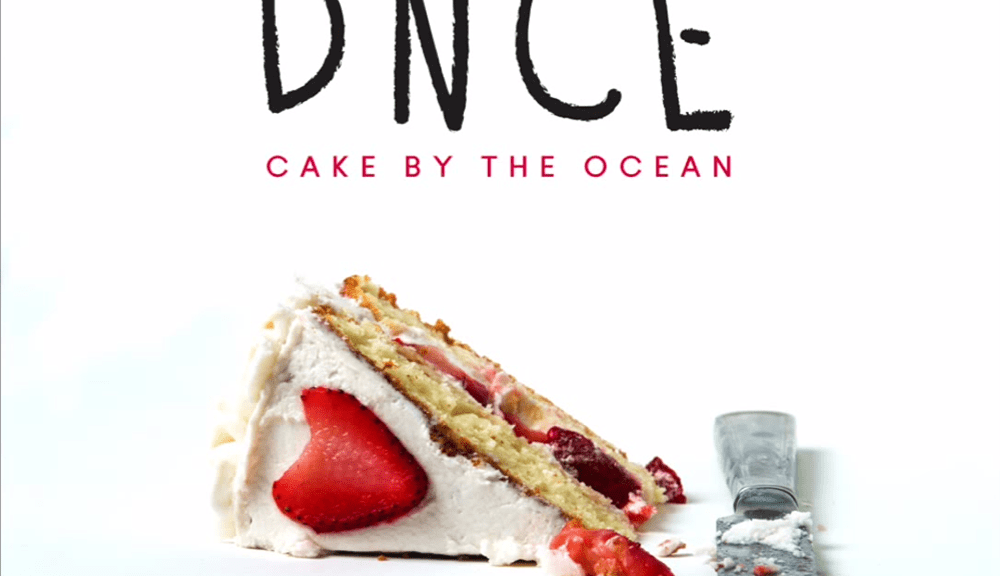 dnce-cake-by-the-ocean-2015