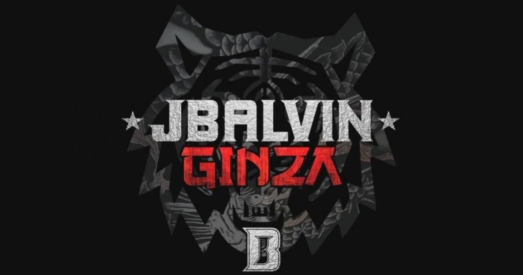 j-balvin-ginza_8686547-13980_1200x630