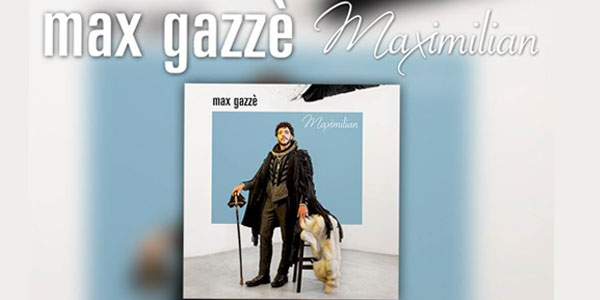 max-gazze