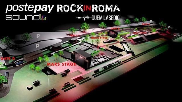 rock_in_roma_2016