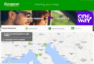 europcar-oneway