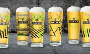 bicchieri-becks-collection
