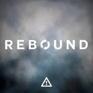 flosstradamus-rebound-00