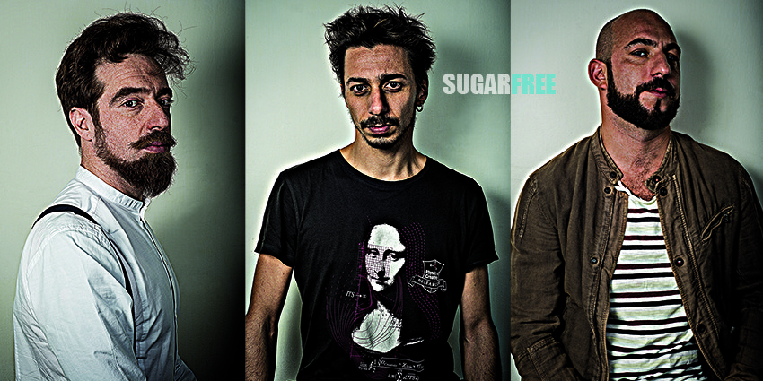 sugarfree-foto-manifesto-2016
