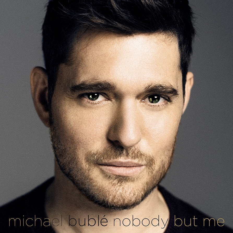 michael-buble