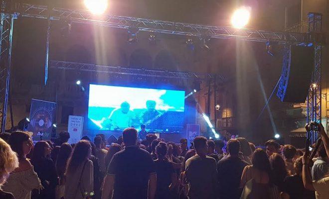 Asso Dj Festival