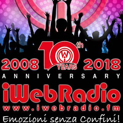 Cover-10th-Anniversary-iWebRadiofm