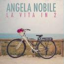 Angela Nobile