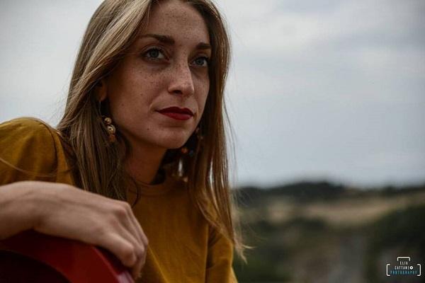 Caterina Cropelli