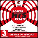 RTL 102.5 Power Hits Estate