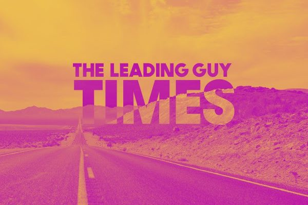 The Leading Guy