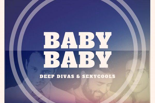 Deep Divas & Sexycools