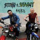 Sting - Shaggy