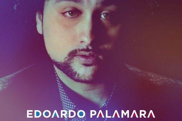 Edoardo Palamara