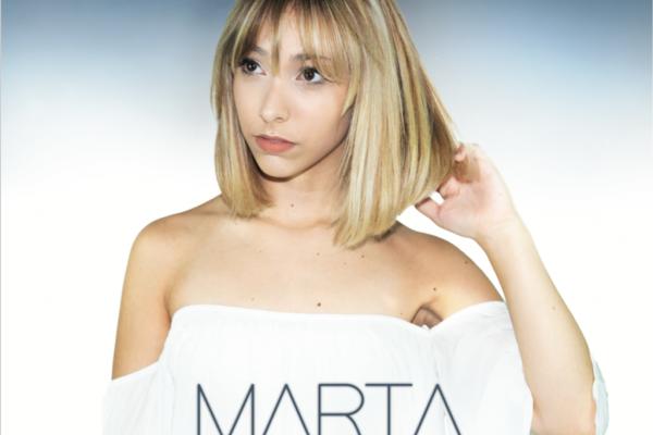 Marta Mauceri