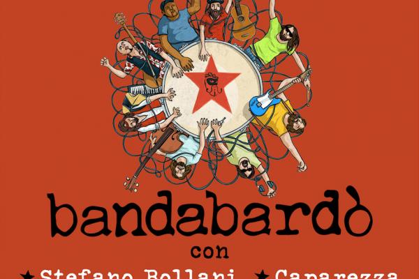 Bandabardò