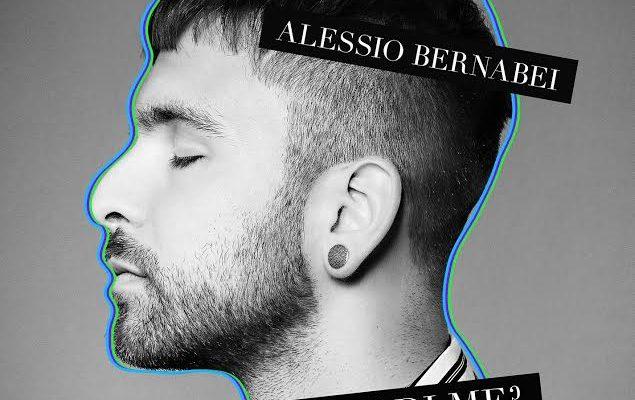 Alessio Bernabei