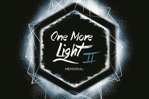 ONE MORE LIGHT MEMORIAL