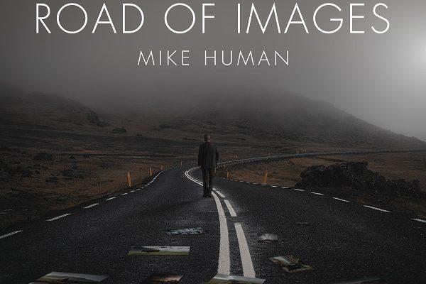Mike Human