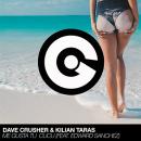 Dave Crusher
