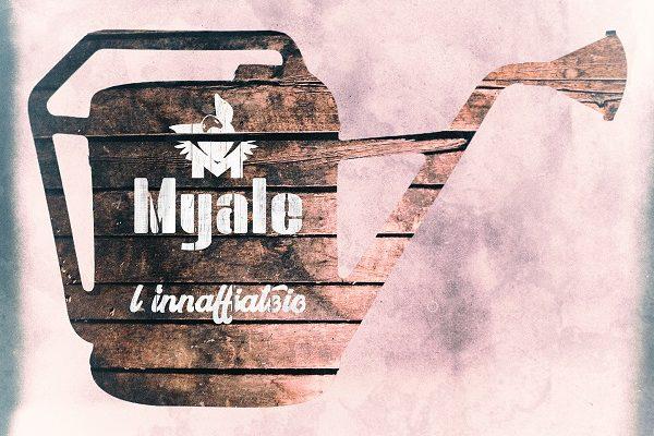 myale