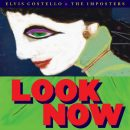 Elvis Costello The Imposters