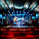 radio italia live - verti