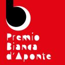 Premio Bianca d'Aponte
