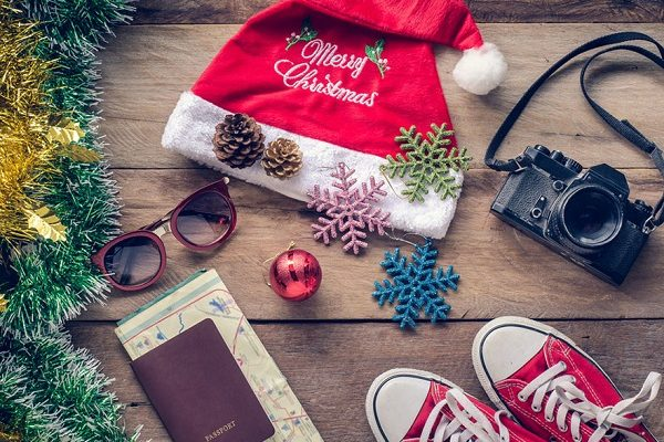 Viaggi Natale