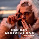 Nashley