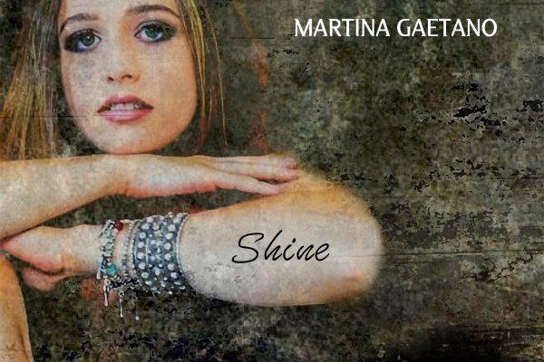 Martina Gaetano