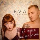 Eva - Ghemon